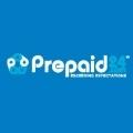 Prepaid24