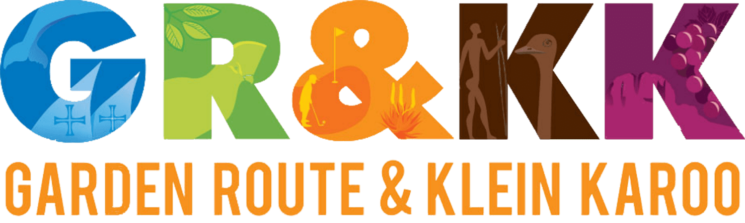 GR&KK Official App The only Garden Route and Klein Karoo Tourism and Region App