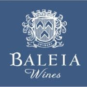 Baleia Wines in Riversdale