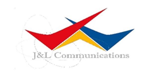 J&L COmmunications