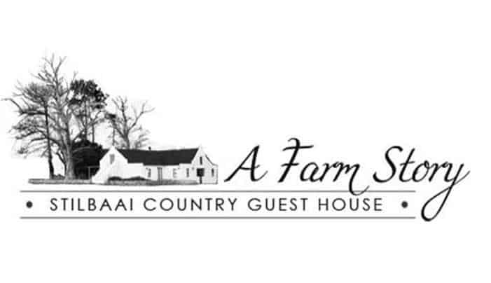 A Farm Story Country Accommodation