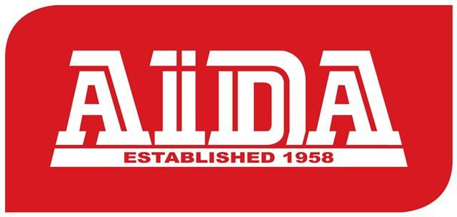 AiDA Properties Riversdale / Eiendomme in Riversdal, Stilbaai, Witsand - Hessequa