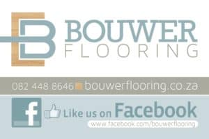 Bouwer flooring Riversdal, Carpets, Cretestone plaster, Laminated & Wooden Flooring