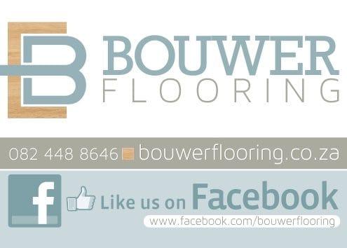 Bouwer flooring Riversdale, Carpets, Cretestone plaster, Laminated & Wooden Flooring