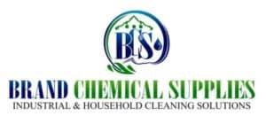 Brandchem Industriële en Huishoudelike Skoonmaakmiddels