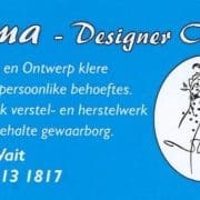 Fema Clothing Designer all designer dresses, matric farewell dresses & ball gowns.