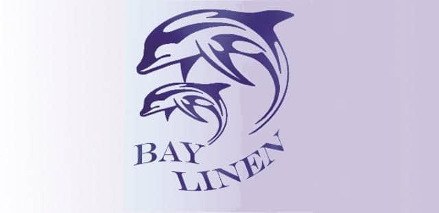 Bay Linen 640