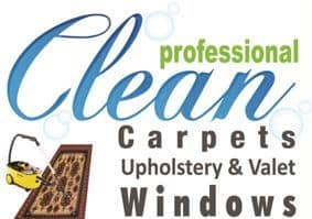 Clean Carpets and Windows Stilbaai