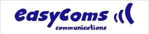 Easycoms Stilbaai logo