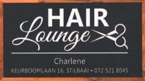 Hair Lounge Hair salon
