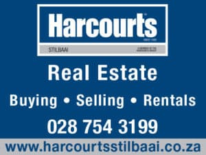 Harcourts Stilbaai Property and Real estate, Bying, Selling Rentals