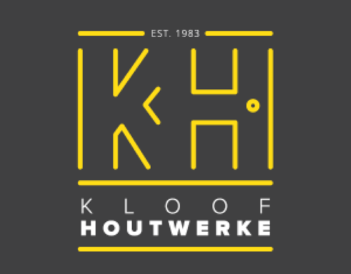 Kloof Houtwerke