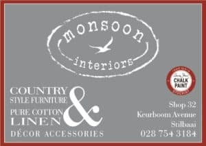 Monsoon Interiors