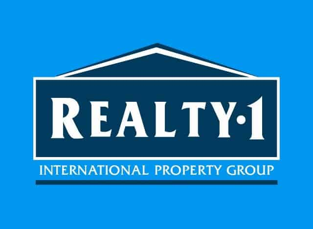 Realty 1 Eiedomme