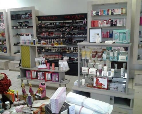 Riversdale Pharmacy-Riversdal Apteek