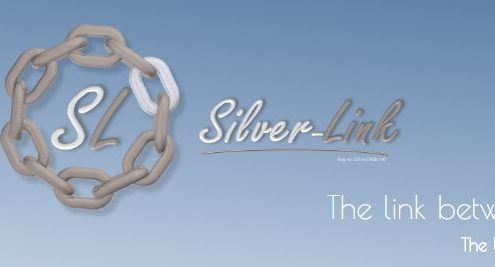 Silver-Link first aid & fire training, Health and safety