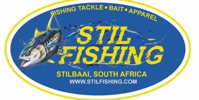 Stil Fishing Stilbaai