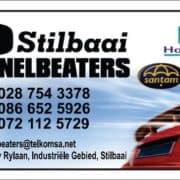 Stilbaai Panelbeaters