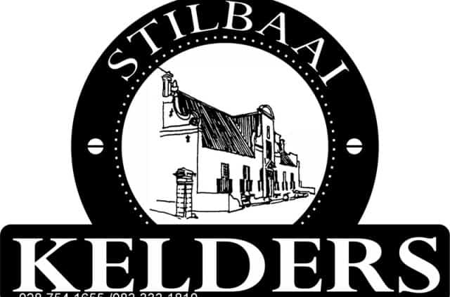 Stilbaai kelders Drankwinkel / Liquor Store