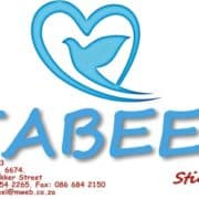 Tabeel Still Bay Stationery and Book shop