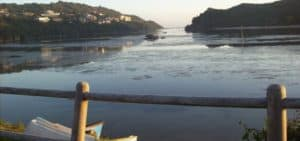 Beach You To it Self Catering Home in Sedgefield