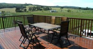 Chillin'out Self Catering Sedgefield