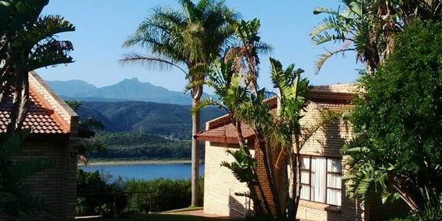 Eagles Nest Resort Sedgefield