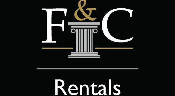 Fine & Country Knysna Rentals