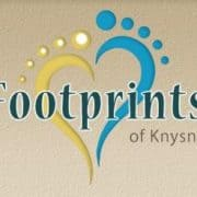 Footprints of Knysna Guesthouse
