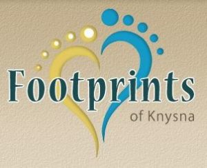 Footprints of Knysna Guesthouse
