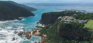 Head over Hills Luxury retreat