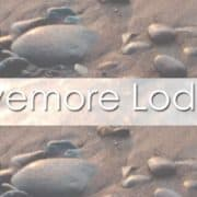 Lovemore Lodges