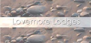 Lovemore Lodges