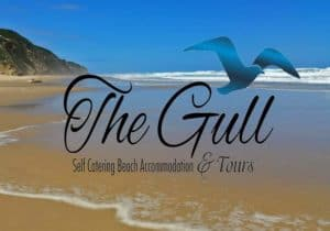 The Gull Beach Accommodation