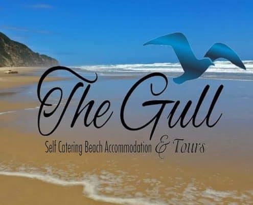 The Gull Beach Accommodation
