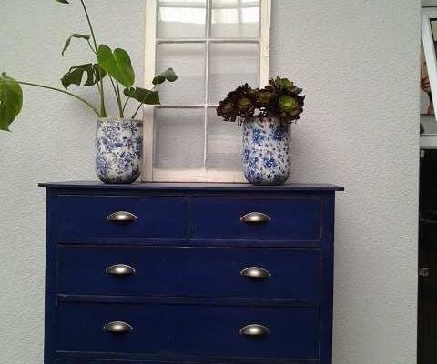 Trends Decor & Furniture Stilbaai