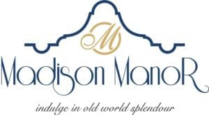 Madison Manor Boutique Hotel, restaurant & Conference Centre