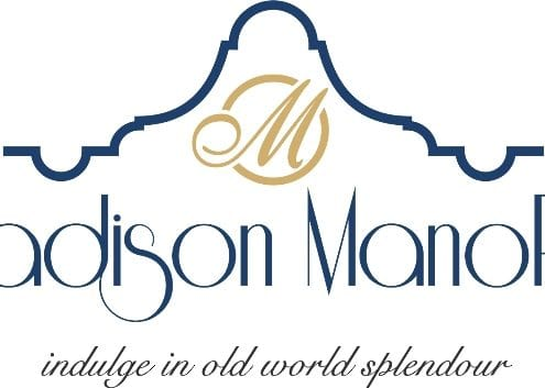 Madison Manor Boutique Hotel, restaurant & Conference Centre