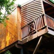 Arendsrus accommodation