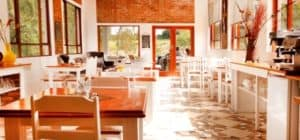 Botterkloof Coffee Shoppe Stilbaai