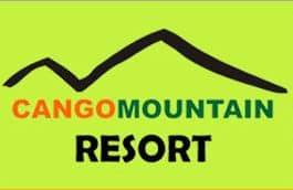 Cango Mountain Self catering