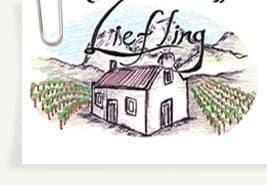 Casaliefling Self Catering Calitzdorp