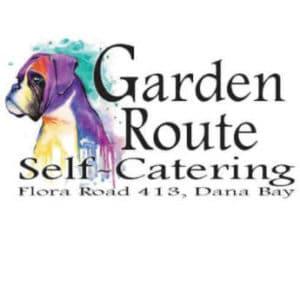 Garden Route Self Catering / Selfsorg in Dana Bay