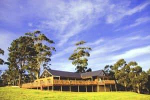 Herolds Bay Resort
