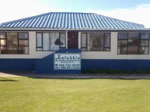 Kalukkie Self Catering