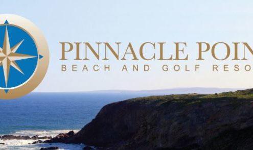 Pinnacle Point Beach & Golf Resort