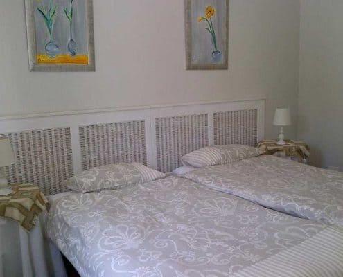 Ankergooi Room1-2