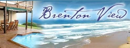 Brenton View Luxury Self Catering