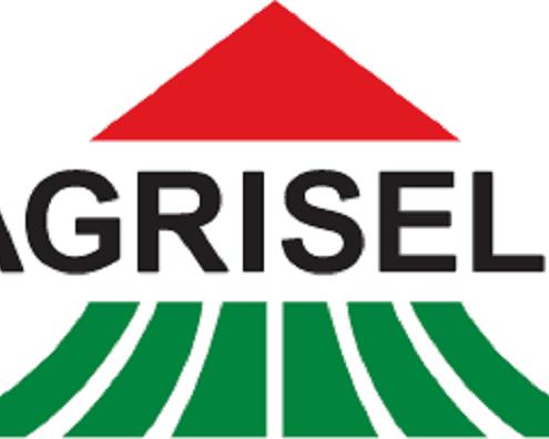 Agrisell - Danie van Rensburg