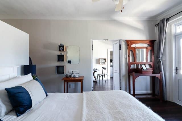 Fairview Homestead -Room 3